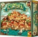 Rebel Coimbra PL