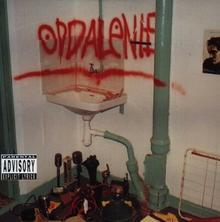 Kazik Oddalenie, CD Kazik