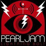 Lightning Bolt CD) Jam Pearl