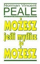 Możesz jeśli myślisz że możesz Norman V Peale