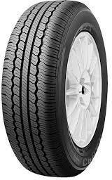 Nexen (Roadstone) Classe Premiere 521 (CP521) 215/70R16 113Q