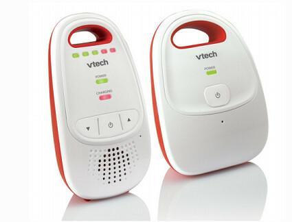 Vtech BM1000 Elektroniczna niania z funkcją audio 1515_20160606120849