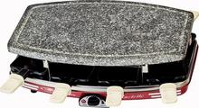 Ariete Grill 794 Raclette
