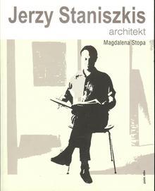 Salix alba Jerzy Staniszkis. Architekt STOPA MAGDALENA
