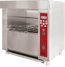 Casselin Urządzenie do Gotowania Makaronu | 8L AP1