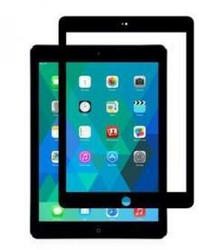 Moshi iVisor Glass Szkło ochronne IonGlass iPad Air czarny