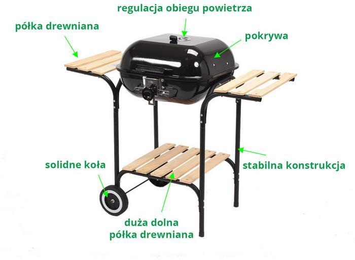 Toya Grill 99581
