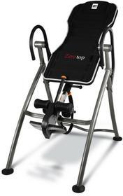 BH Fitness Ławka BH Fitness ZERO TOP G410)