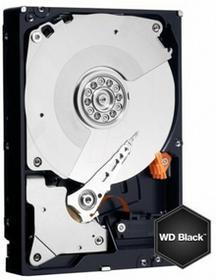 Western Digital Black WD1003FZEX