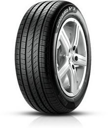 Pirelli CINTURATO P7 ALL SEASON 275/35R21 103V