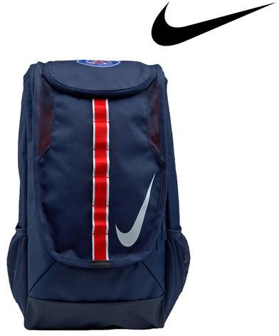 Nike Plecak PSG Allegiance Shield Compact