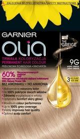 Loreal Farba do włosów Garnier Olia 9G Light Greige