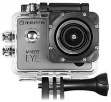 Manta MM333