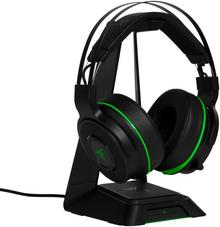 Razer Thresher Ultimate Xbox One