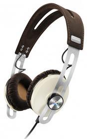 Sennheiser Momentum On-Ear M2 OEi kremowe