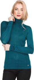 Versace Collection Collection Sweter Niebieski XXS (196350)