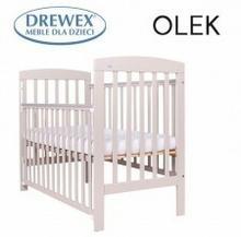 Drewex łóżeczko 120x60 OLEK 98F1-42788_20160601143347
