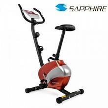 Sapphire Rower Magnetyczny SG-911B FALCON MIEDZIANY SG-911B_1NE