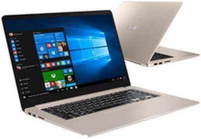 Asus VivoBook S15 S510UQ-BQ324T