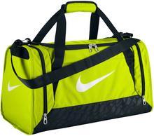Nike Torba Brasilia 6 Small (BA4831-702)