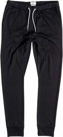 Quiksilver spodnie dresowe Everyfonicflpan M Otlr Kvj0 KVJ0) rozmiar XL