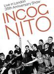 Incognito Live In London 35th Anniversary Show Blu-ray)