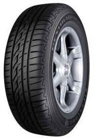 Firestone Destination HP 235/65R17 104H