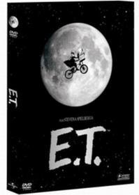 E.T Edycja specjalna Melissa Mathison