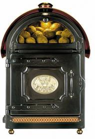 Neumarker Piec do ziemniaków   25 + 25 sztuk ziemniaków 05-51206