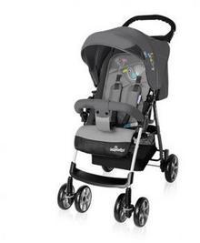 Baby Design Mini 2016 kol. 07