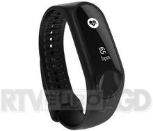 TomTom monitor fitness Touch Cardio L czarny