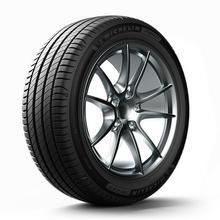Michelin Primacy 4 225/55R18 102Y