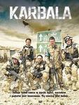 Agora Karbala