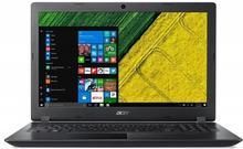 Acer Aspire 3 (NX.GNPEP.018)