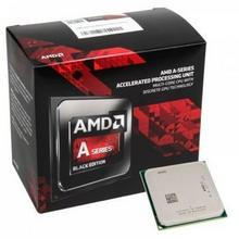 AMD A10-7860K X4