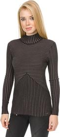 Calvin Klein T-shirt Szary XS (190468)