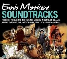 Metro Soundtracks