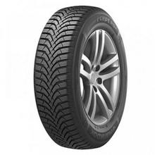 Hankook Winter Icept RS2 W452 205/55R16 91T