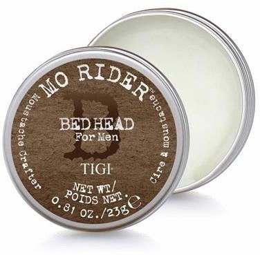 Tigi Bed Head For Men Mo Rider Moustache Crafter wosk do stylizacji wąsów 23g 46008-uniw