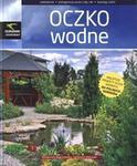 Multico Oczko wodne - Małgorzata Bogusławska. Agnieszka Wilkaniec