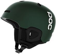 POC auric Cut kask narciarski, zielony PO-91349
