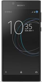 Sony Xperia L1 16GB Czarny