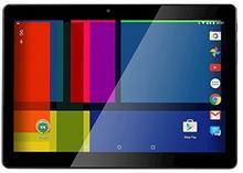 Goclever Quantum 2 1010 mobile KB 8GB czarny