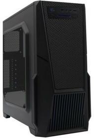 Gembird Fornax 600BF czarna