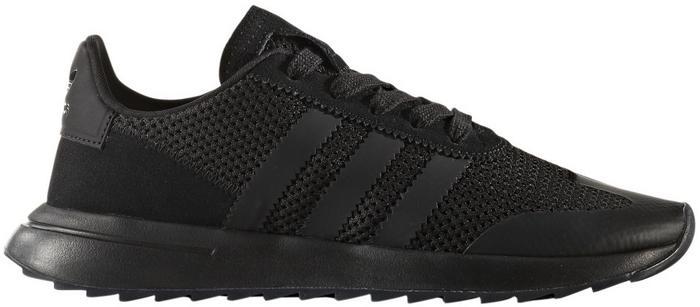 5ba0dbccc8c9a8 na opinie Flashback pl Adidas BY9308 i Ceny czarny Skapiec SqFYnP6