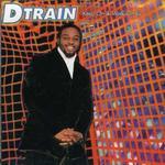D-Train - Keep On