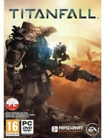 Titanfall PC