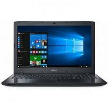 Acer TravelMate P259-G2 (NX.VEVEP.001)