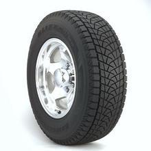 Bridgestone Blizzak LM25 255/50R19 107 Q