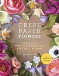 Lia Griffith Crepe Paper Flowers